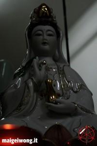 Qi Gong Caserta
